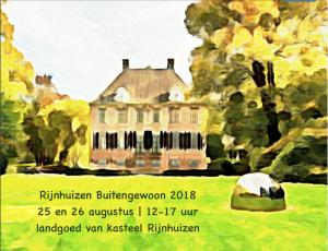 Rijnhuizenschilderijgeelmettekst
